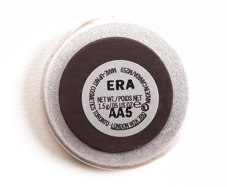MAC Era Eyeshadow
