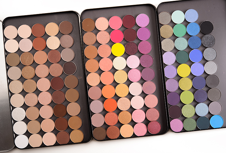 Mac eyeshadow eyeshadow review swatches thecheapjerseys Image collections