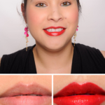 MAC Forever Darling Versicolour Stain