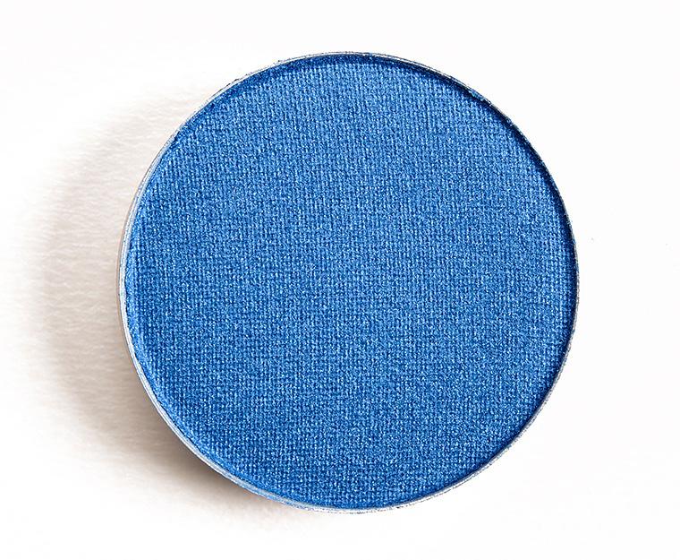 MAC Freshwater Eyeshadow