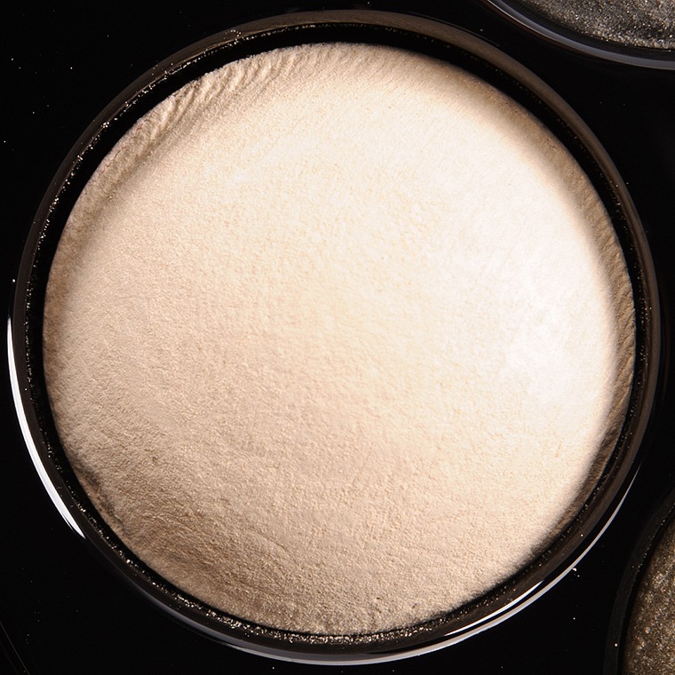 MAC Full Orbit #1 Mineralize Eyeshadow