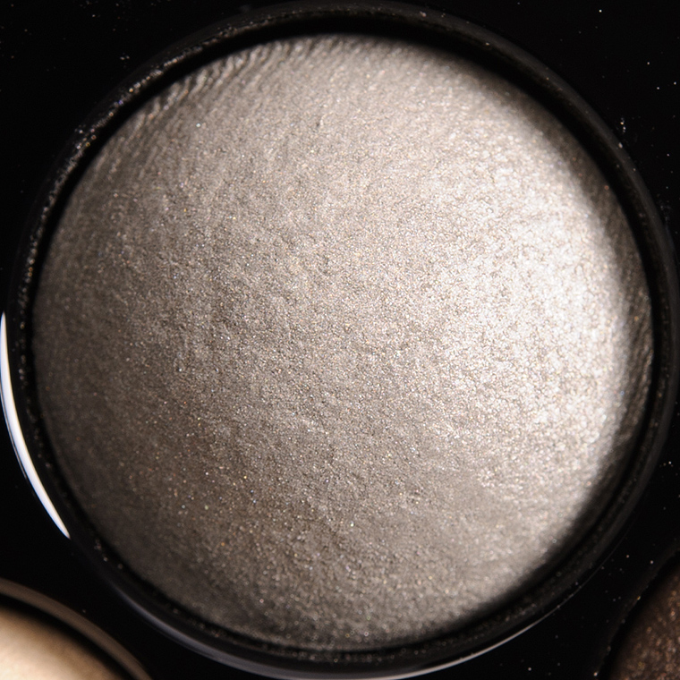 MAC Full Orbit #2 Mineralize Eyeshadow