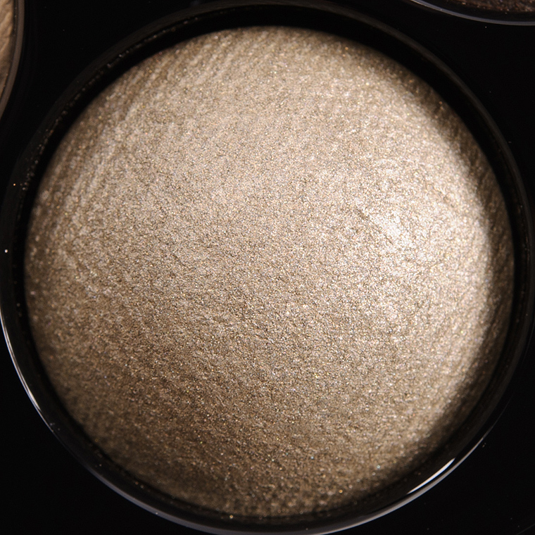 MAC Full Orbit #3 Mineralize Eyeshadow