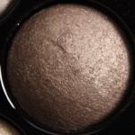 MAC Full Orbit #4 Mineralize Eyeshadow