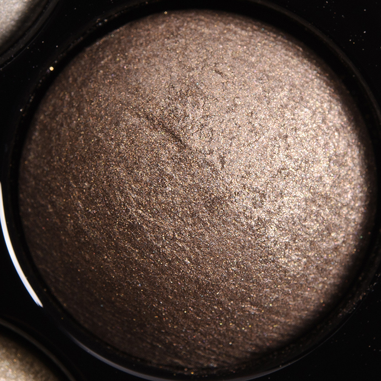 MAC Full Orbit #4 Mineralize Eyeshadow