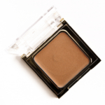 MAC Golden Age Charlotte Olympia Cream Colour Base
