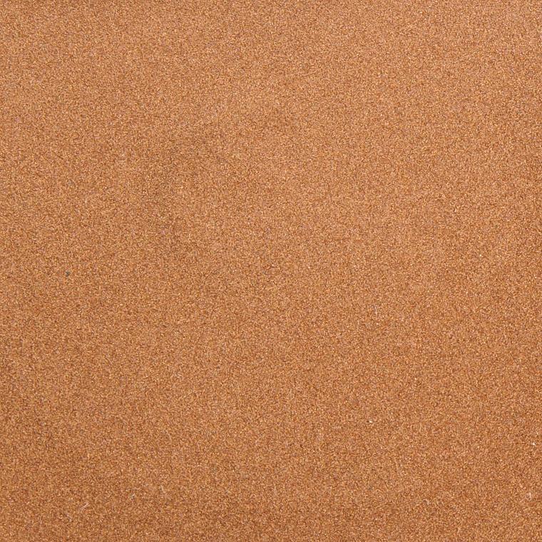 MAC Golden Age Cream Colour Base