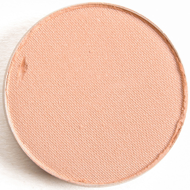 MAC Grain Eyeshadow