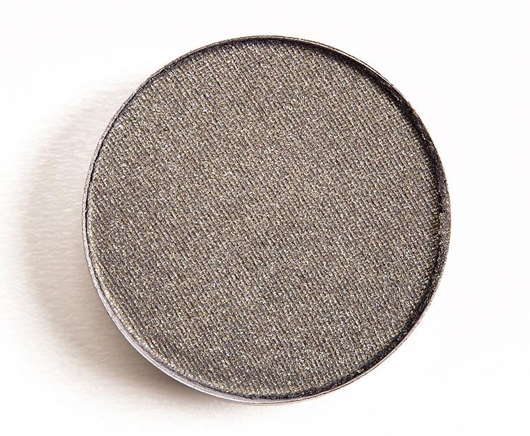 MAC Greensmoke Eyeshadow