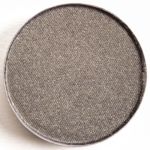 MAC Greensmoke Eyeshadow