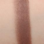 MAC Handwritten Eyeshadow