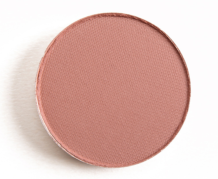 MAC Haux Eyeshadow
