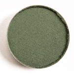 MAC Humid Eyeshadow