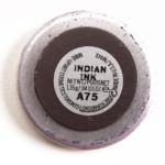MAC Indian Ink Eyeshadow