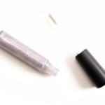 MAC Inter-spatial Mineralize Glass