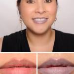MAC Ionized Mineralize Rich Lipstick