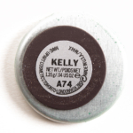 MAC Kelly Eyeshadow