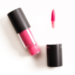 MAC Let\'s Stay Together Versicolour Stain