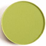 MAC Lime Eyeshadow
