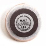 MAC Malt Eyeshadow