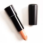 MAC Meta-Fabulous Mineralize Rich Lipstick