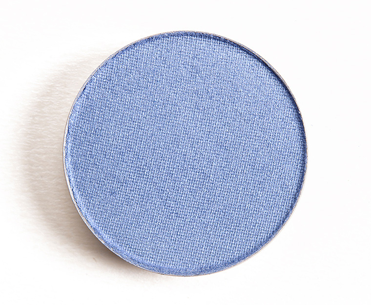 MAC Moon\'s Reflection Eyeshadow
