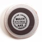 MAC Mulch Eyeshadow