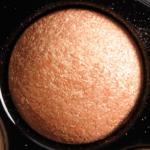 MAC Nano Nude #2 Mineralize Eyeshadow