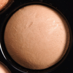 MAC Nano Nude #4 Mineralize Eyeshadow