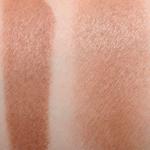 MAC Naturally Enhanced Mineralize Skinfinish