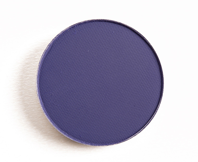 MAC Naval Eyeshadow