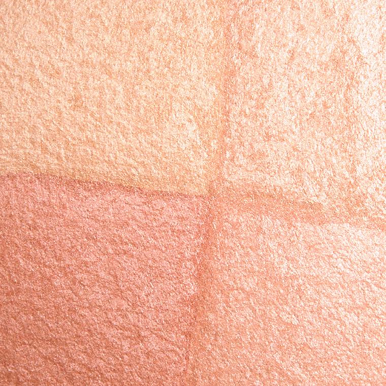 MAC Nuanced Mineralize Skinfinish