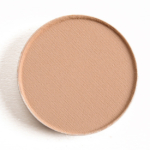 Green Eyed Neutrals - Product Image