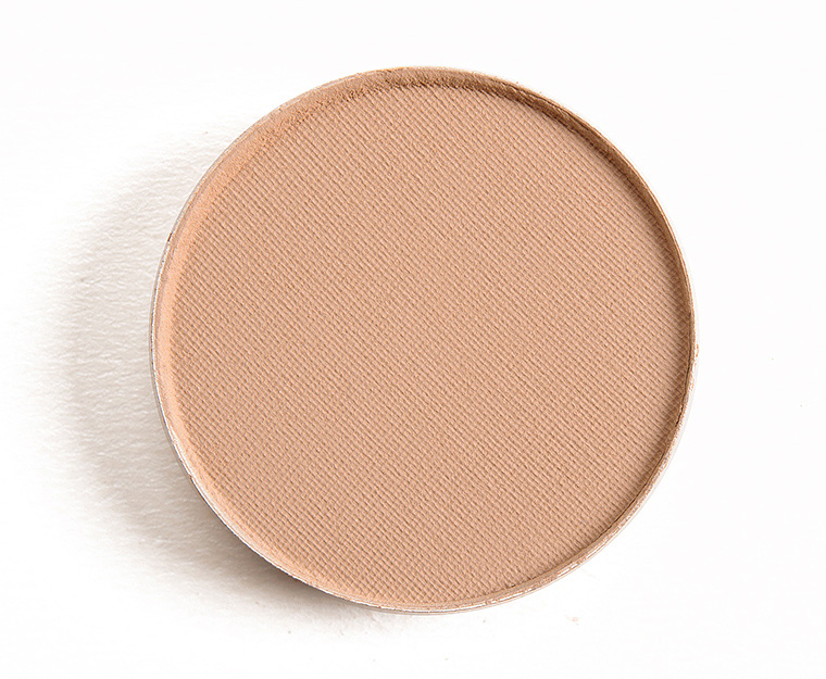 MAC Omega Eyeshadow