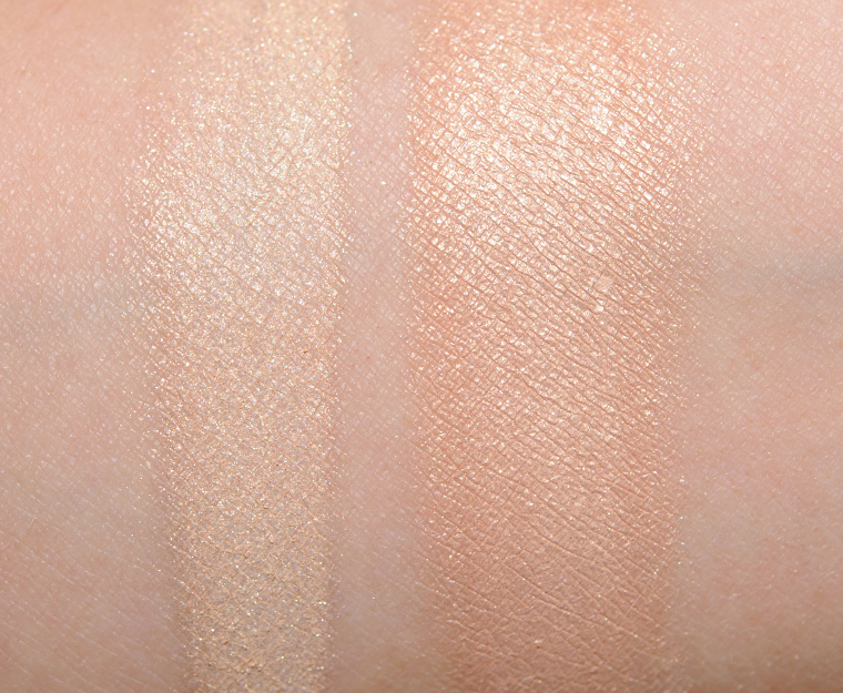 MAC Overdressed Pigment