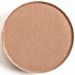 MAC Patina Eyeshadow