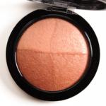MAC Perfectly Lit Mineralize Skinfinish