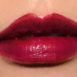 MAC Perpetual Holiday Versicolour Stain
