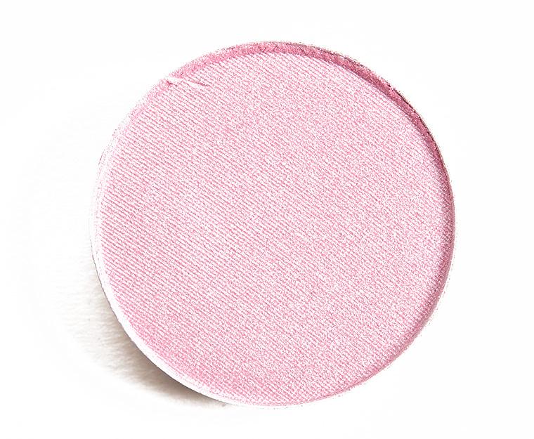 MAC Pink Freeze Eyeshadow