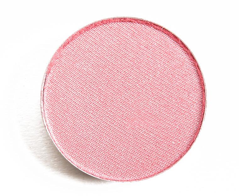 MAC Pink Venus Eyeshadow