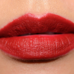 MAC Retro Rouge Charlotte Olympia Lipstick