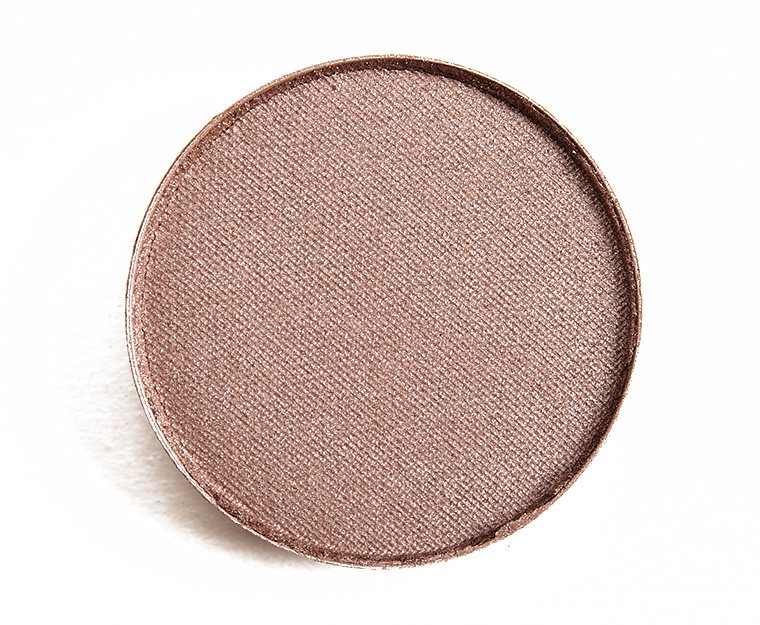 Best Taupe Eyeshadow Top 10 Share Your Recommendations