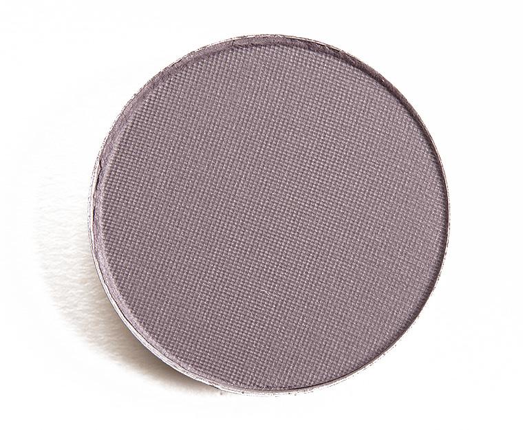 MAC Scene Eyeshadow