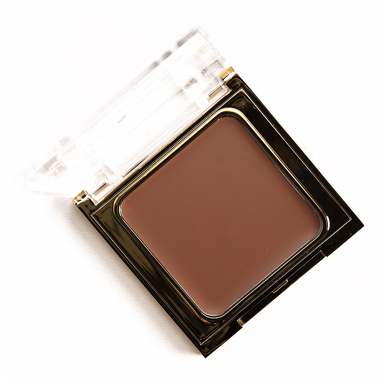 MAC Sepia Cream Colour Base