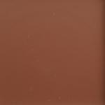 MAC Sepia Charlotte Olympia Cream Colour Base