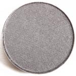 MAC Silver Ring Eyeshadow