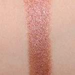 MAC Star Violet Eyeshadow