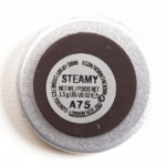 MAC Steamy Eyeshadow