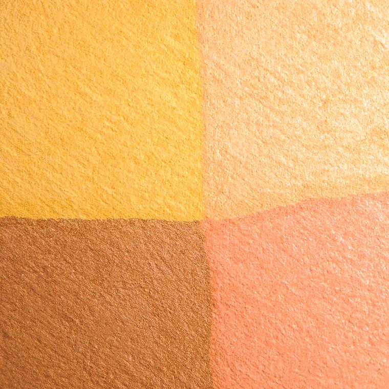 MAC Sunny Side Mineralize Skinfinish