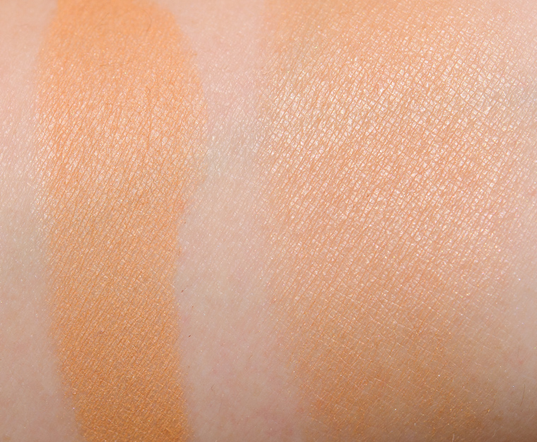 Mineralize Skinfinish Natural by MAC #10